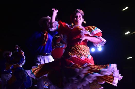 https://www.itson.mx/eventos/festival-artes/galeria/cultura-portal-uas.jpg
