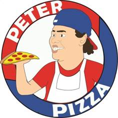 Peter pizza.jpg