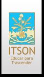 EDUCACION Crea ITSON una ruta con su Potro Bus