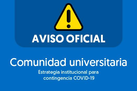 https://www.itson.mx/img_nota/000-aviso-covid.jpg