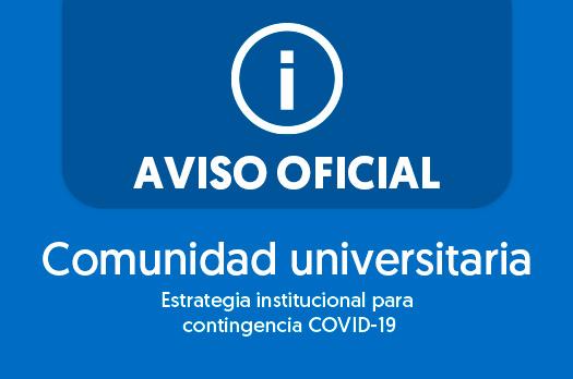 https://www.itson.mx/img_nota/000-aviso-covid2.jpg
