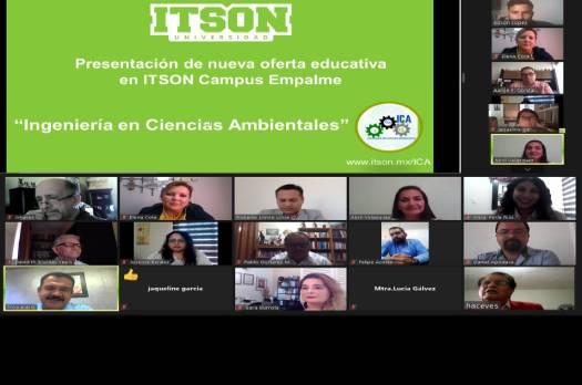 https://www.itson.mx/img_nota/Empalme_nuevo%20_programa_educativo.jpg
