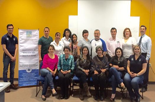 9d18810e92 En el marco del convenio con APFA Comprometidos y Unidos por el Progreso en  la Educación en Sonora