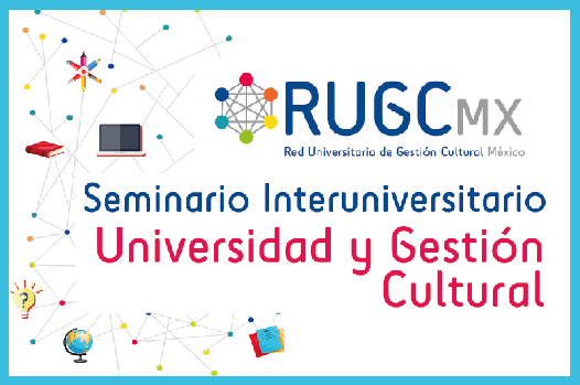https://www.itson.mx/img_nota/Portal%20Seminario%20Interuniversitario%20Cultural-06-06.jpg