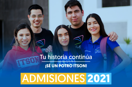 https://www.itson.mx/img_nota/admisiones2021_web.jpg