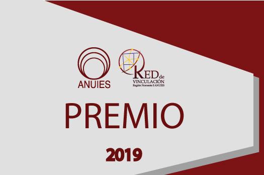 https://www.itson.mx/img_nota/anuies-premio-2019.jpg