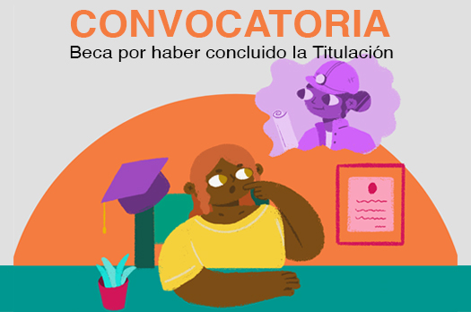 https://www.itson.mx/img_nota/becaculminaciontitulacion2021_web.jpg