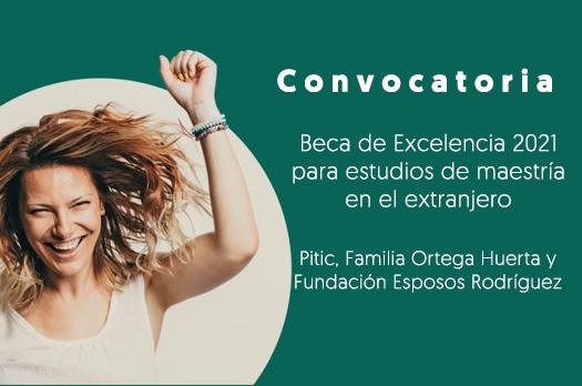 https://www.itson.mx/img_nota/becaexcelencia2021_web.jpg