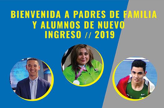 https://www.itson.mx/img_nota/bienvenida_alumnos_2019.jpg