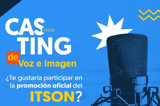 https://www.itson.mx/img_nota/castingmkt_web.jpg