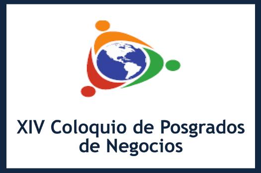 https://www.itson.mx/img_nota/coloquiodenegocios2021_web.jpg