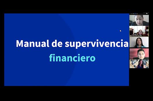 https://www.itson.mx/img_nota/conferenciamanualdesupervivencia_web4.jpg