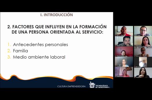 https://www.itson.mx/img_nota/conferenciaservicioalcliente2021_web.jpg