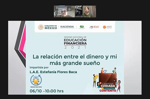 https://www.itson.mx/img_nota/conferenecialarelaciondeldinero_web.jpg