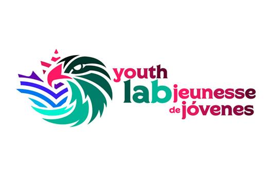 https://www.itson.mx/img_nota/convocatoria_youthlab_web.jpg