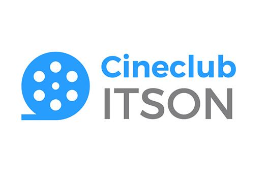 https://www.itson.mx/img_nota/cultura_portal_cartelera_cineclub_generico.jpg
