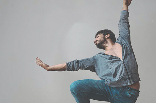 https://www.itson.mx/img_nota/cultura_portal_charla_covid_danza.jpg