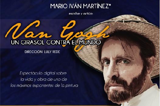 https://www.itson.mx/img_nota/cultura_portal_conversatorio_10am.jpg
