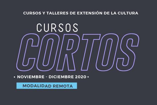 https://www.itson.mx/img_nota/cultura_portal_cursos_cortos_nov_2020.jpg