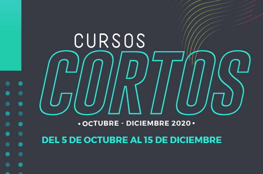 https://www.itson.mx/img_nota/cultura_portal_cursos_cortos_oct_dic_2020.jpg