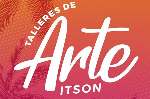 https://www.itson.mx/img_nota/cultura_portal_talleres_online.jpg