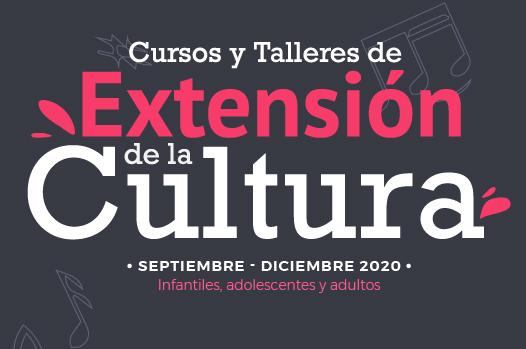 https://www.itson.mx/img_nota/cultura_portal_talleres_sep_dic_2020.jpg