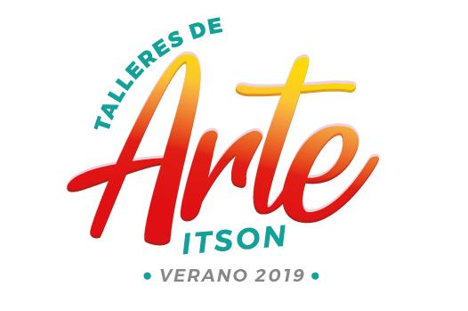 https://www.itson.mx/img_nota/cultura_portal_talleres_verano_2019.jpg