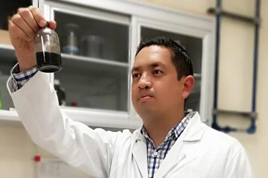 https://www.itson.mx/img_nota/dcav_revista_biotechnology_advances.jpg