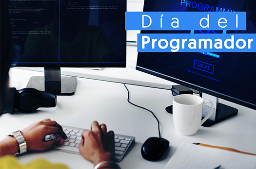 https://www.itson.mx/img_nota/diadelprogramador2021_web2.jpg