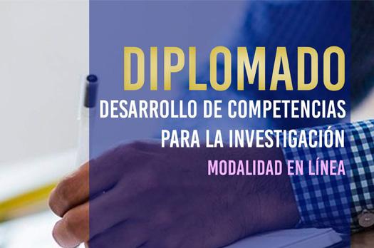 https://www.itson.mx/img_nota/dsae-dipcompetencias.jpg