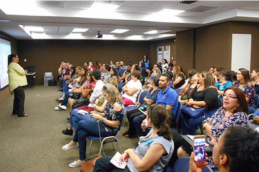 0fdd38a5dc El Instituto Tecnológico de Sonora (ITSON) a través de la Coordinación de  Educación Continua