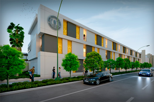 https://www.itson.mx/img_nota/edificio100-modernizan.jpg