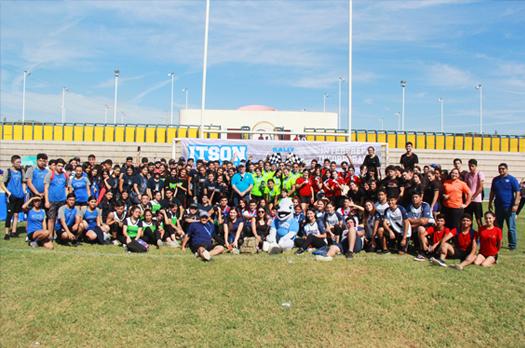 https://www.itson.mx/img_nota/encuentrodeportivoestudiosincorporados2019_web.jpg