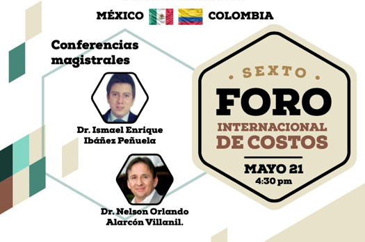 https://www.itson.mx/img_nota/forointernacionaldecostos2021.jpg