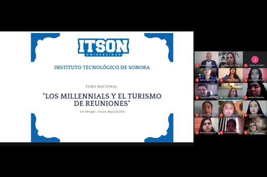 https://www.itson.mx/img_nota/foroturismo2021_web.jpg