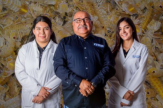 https://www.itson.mx/img_nota/ganadoras-premio-congreso-acuacultura.jpg