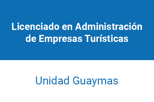 https://www.itson.mx/img_nota/guaymas-lta-platica.jpg