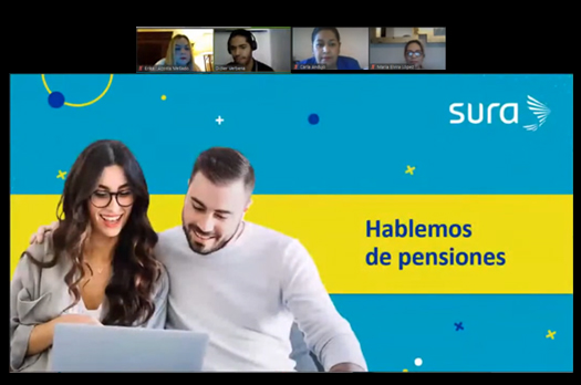 https://www.itson.mx/img_nota/hablemosdepensiones2021_web.jpg
