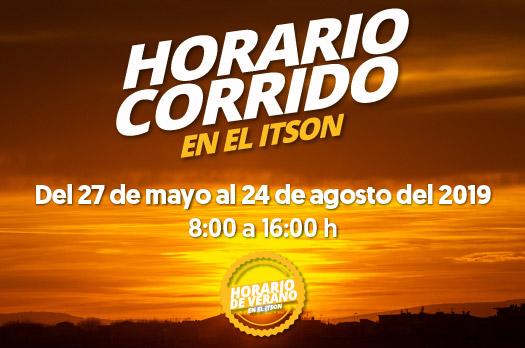 https://www.itson.mx/img_nota/horariocorrido-01.jpg