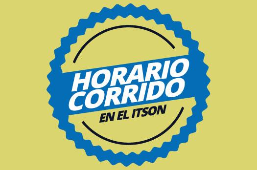 https://www.itson.mx/img_nota/horariocorrido2018.jpg