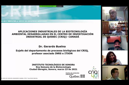 https://www.itson.mx/img_nota/jornadadebiotecnologia2021_web.jpg