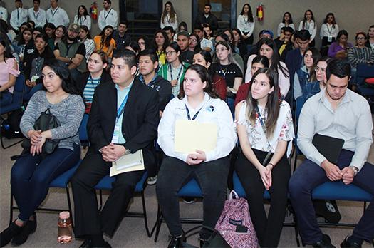 https://www.itson.mx/img_nota/jornadaib_cienciasalimentarias2020_web4.jpg