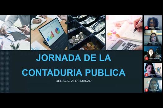 https://www.itson.mx/img_nota/jornadalcp2021_web.jpg