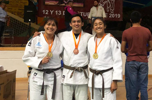 https://www.itson.mx/img_nota/judo-2019.jpg