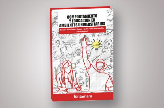 https://www.itson.mx/img_nota/libroambientesuniversitarios2021_web.jpg