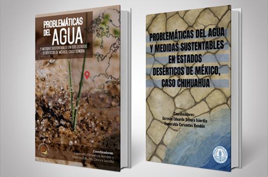 https://www.itson.mx/img_nota/librosdrdevora2020_web.jpg