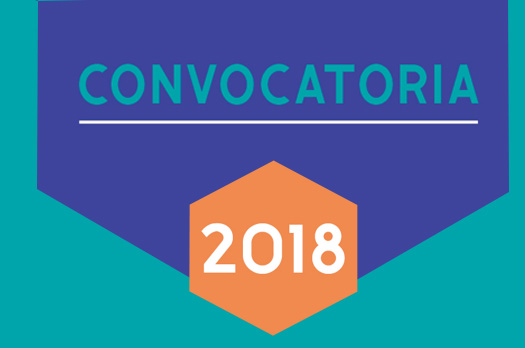 https://www.itson.mx/img_nota/lsa-convocatoria2018.jpg
