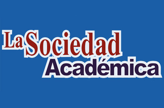 https://www.itson.mx/img_nota/la-sociedad-academica-v2.jpg