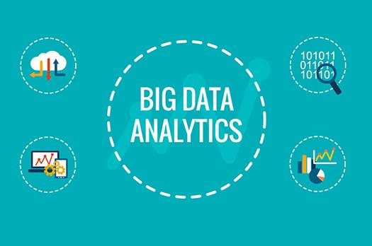 https://www.itson.mx/img_nota/nota-big-data.jpg