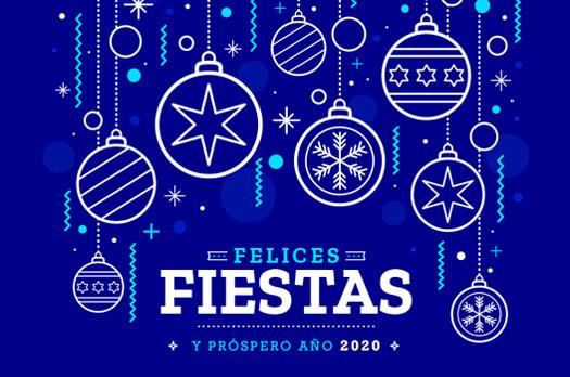 https://www.itson.mx/img_nota/nota-fiestas-2019.jpg